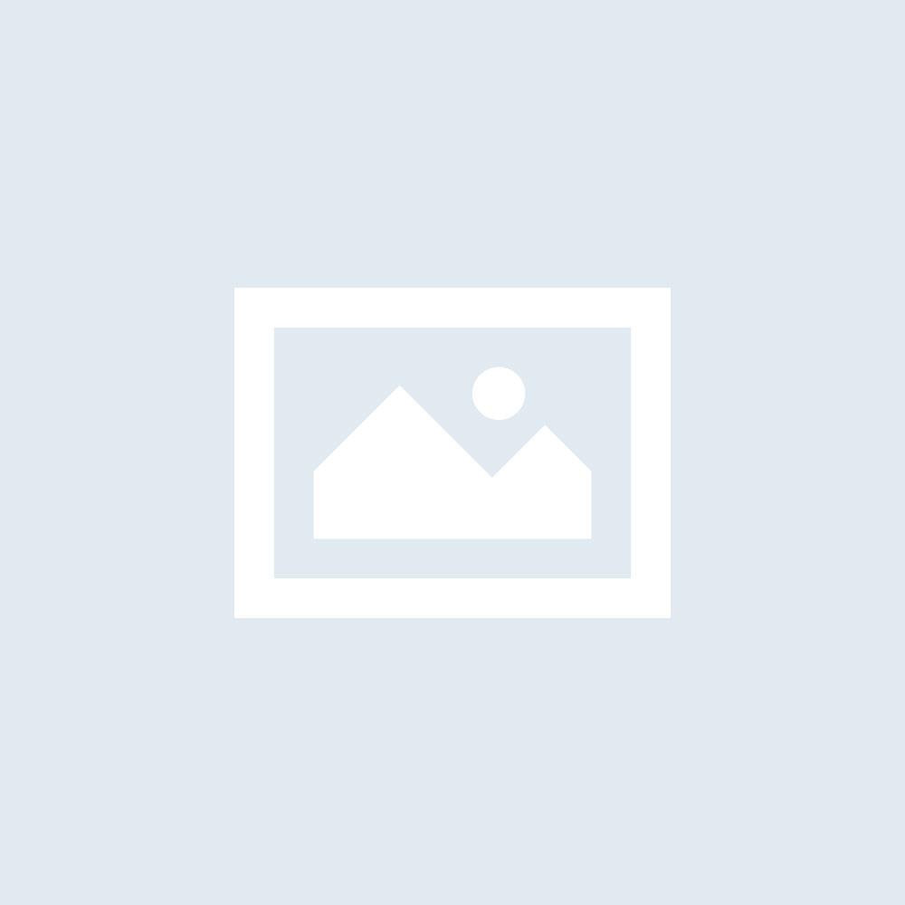 Informe: Devaluación y Ajuste